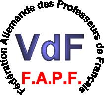 Logo_VdF